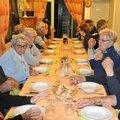 16 Premier repas chez Régine (2)