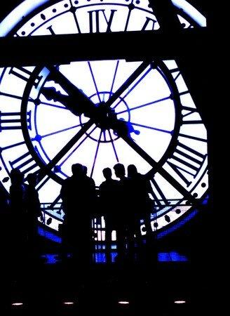 Clock_1_compact2
