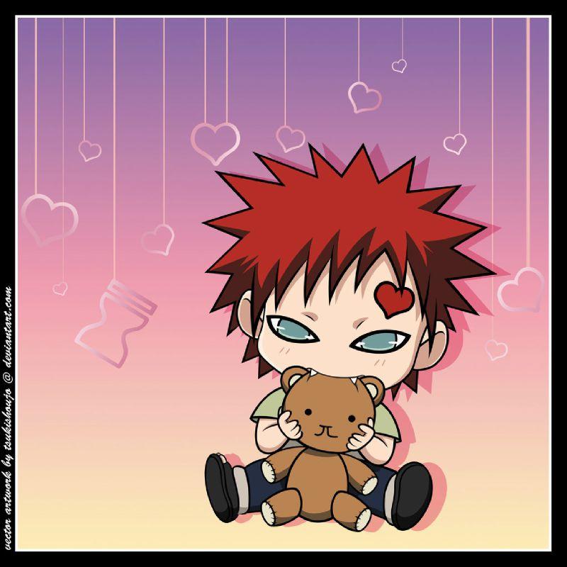 Teddy_Bear_Must_Die_by_tsukishoujo