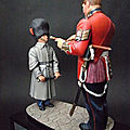 Coldstream Guards 1875 - PICT9127