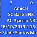 01 à 20_3503_n2_scb n2 aca n3_3 à 0_par alex negroni_26 10 2019