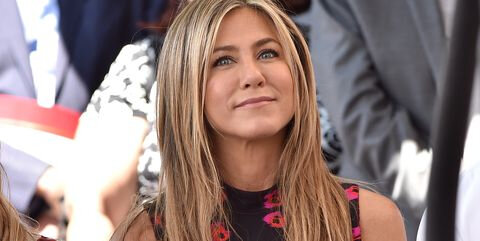 actress-jennifer-aniston-attends-the-ceremony-honoring-news-photo-824296010-1530630313