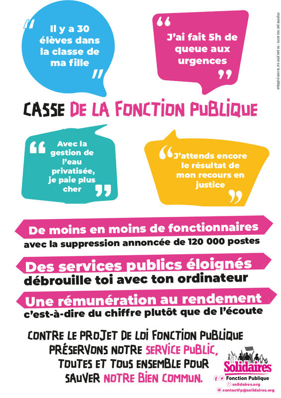 tract-usagers-fp-v7