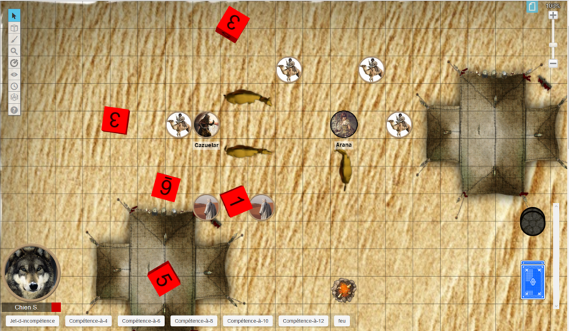roll20 exemple 2