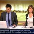 lucienuttin06.2014_01_26_journaldelanuitBFMTV