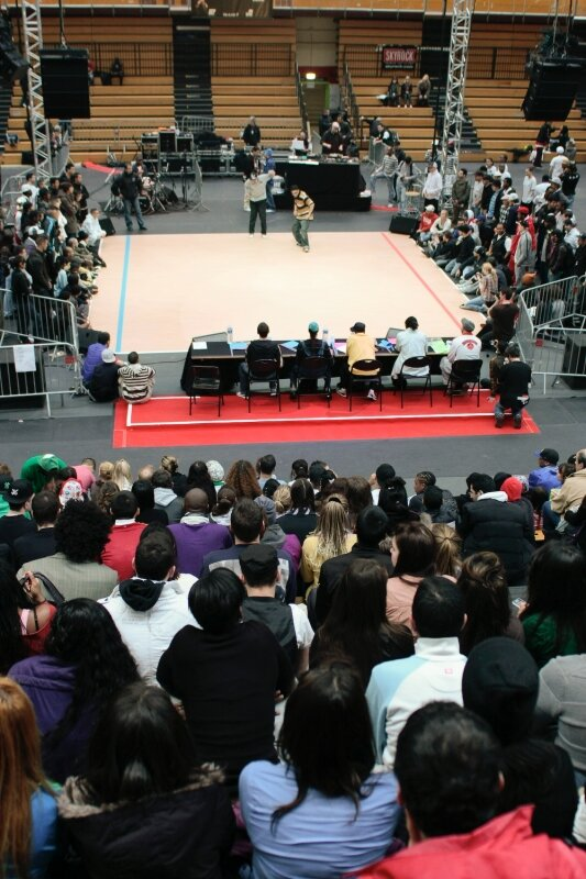 JusteDebout-StSauveur-MFW-2009-97