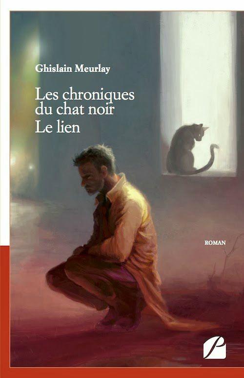 Les chroniques du chat noir