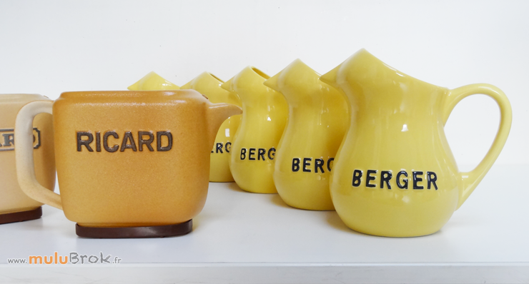 BERGER-Grand-pichet-jaune-2-muluBrok