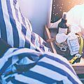 Rituel sommeil : mes astuces pour bien dormir