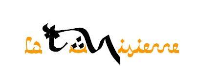 logo_la_tunisienne
