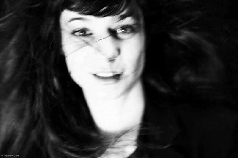 Marta Corton Vinal by Claire Seppecher-22