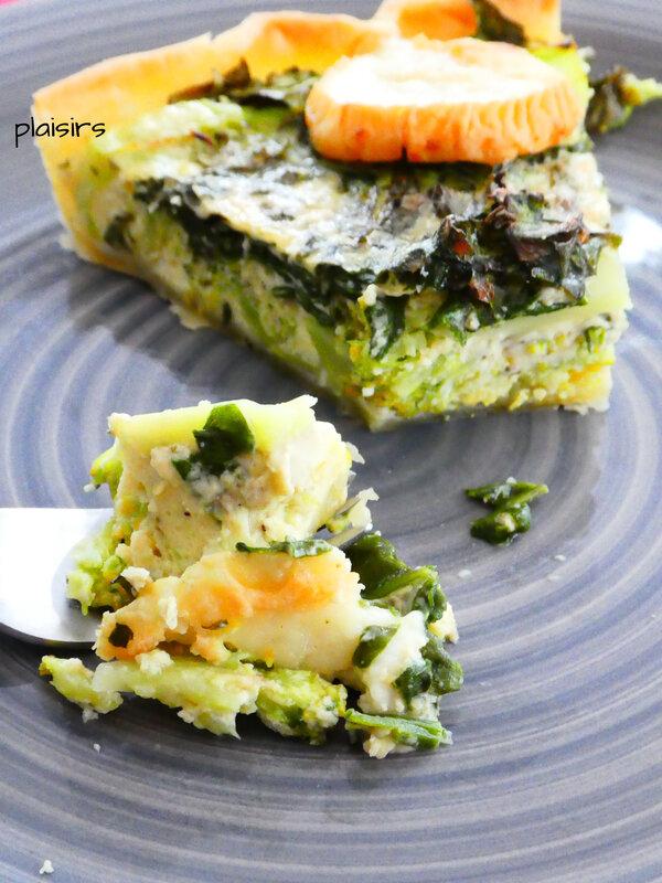 tarte epinard brocoli (6)