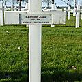 Barnier jules (rosnay) + 01/09/1918 troyes (10)