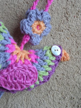 crochet_bird_2