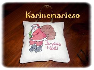 157_karinemarieso
