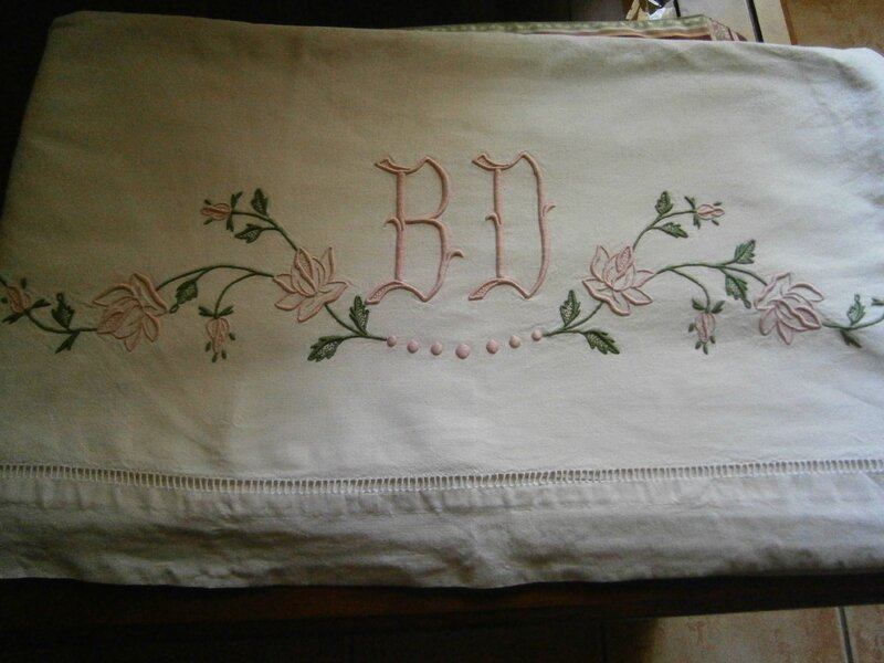 broderie 006