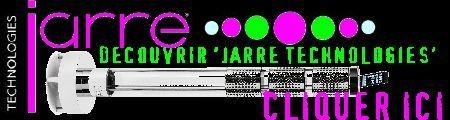 jarretechno (2)