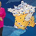 Evelyne Dhéliat jean haut mauve 2040 14 10 10