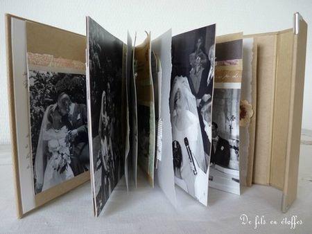 Album mariage (4)