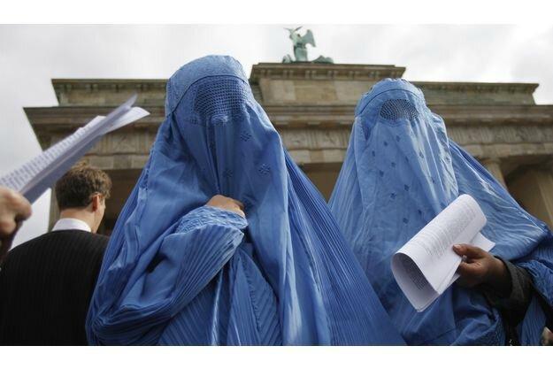Burqa-le-debat-est-relance
