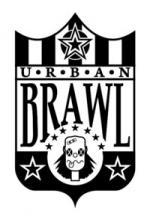 200px-Logo_urban_brawl