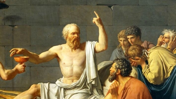 _david___the_death_of_socrates