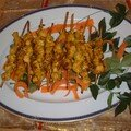 Chicken_satay