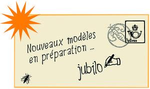 attente_modele