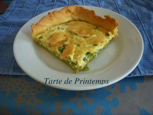 Tarte_de_Printemps