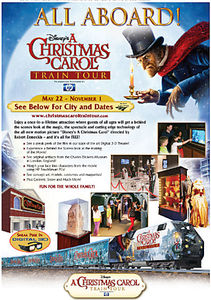 scrooge_train_tour_1