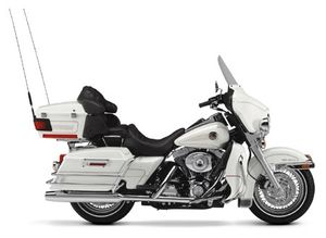 2002_Harley_Davidson_FLHTCUIUltraClassicElectraGlide_small