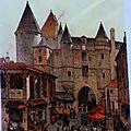 PARIS des MYSTERES 013