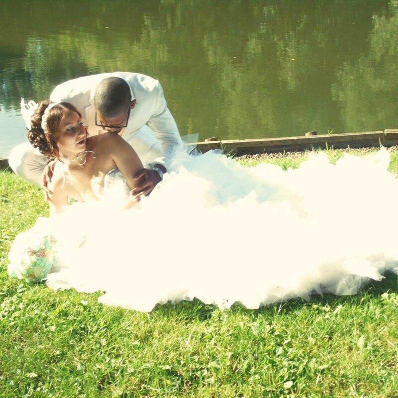 MARIAGE ADELINE2