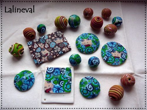 fimo_th_7_mes_perles