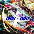 BIJOUX Autres Gris ~ Gris ...*