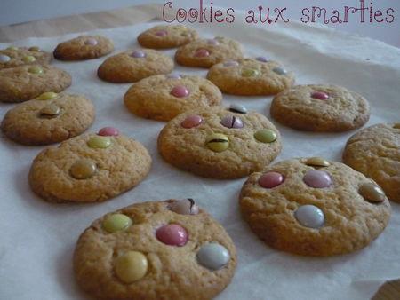 cookies_smarties_2