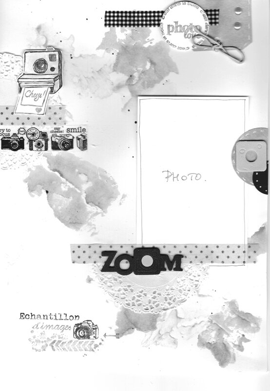 sketch Page A4 ISDesign juin 2016