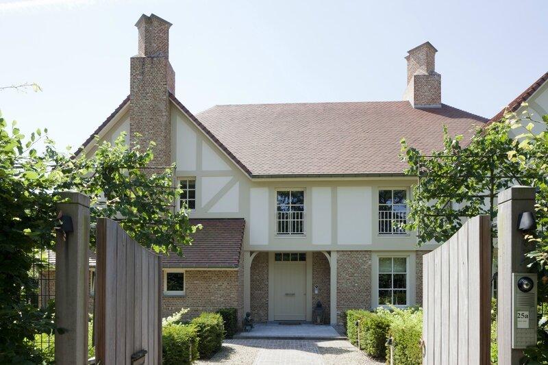 bplus-nieuwoubouw-villa-klassiek-Cottage-Schilde-012-1500x1000
