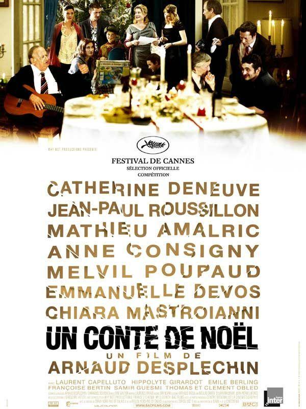126483-b-un-conte-de-noel