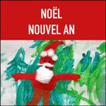 18 NOËL NOUVEL AN