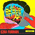 Ezra furman – twelve nudes (2019)