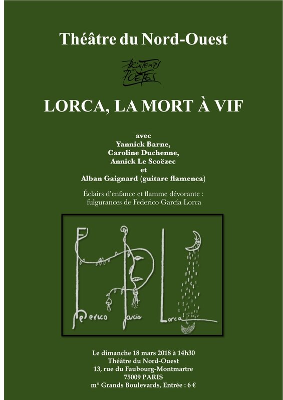 Flyer Lorca VERT - copie