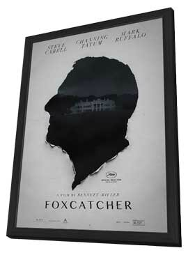 foxcatcher-movie-poster-2014-1010771364