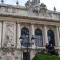 Opéra de Lille 2
