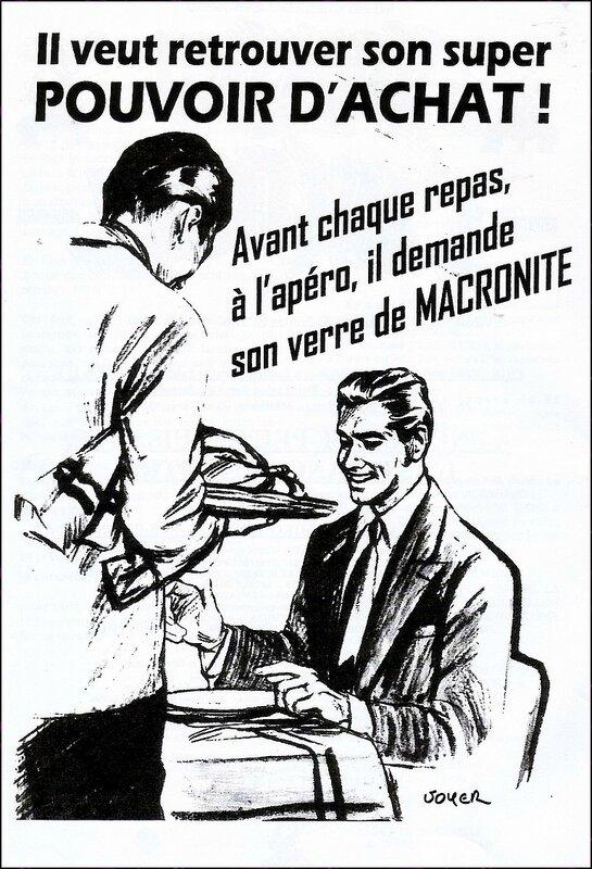 Macronite