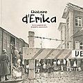 L'histoire d'erika