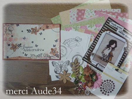 aude34