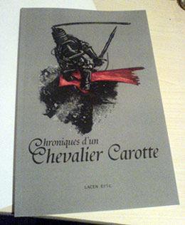 book_carotte01