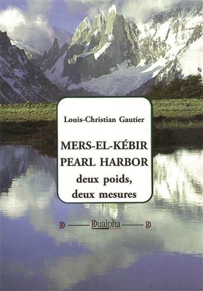 I-Grande-11260-mers-el-kebir-pearl-harbor