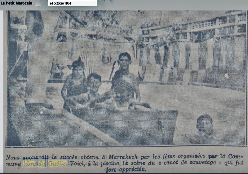 reine-piscine-24-octo-1934